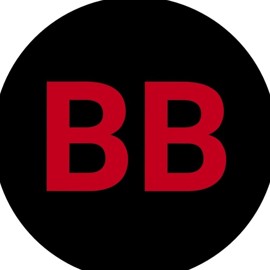Producent odzieży damskiej Firma BB
